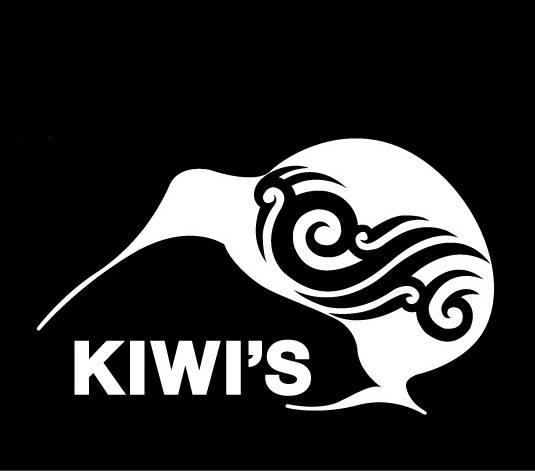 Kiwi'sラグビークラブ 京都の小学生ラグビースクール